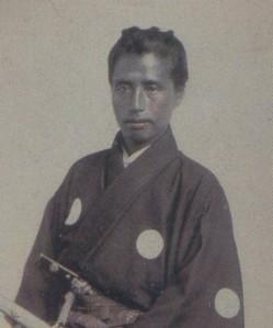 katsu_kaishu
